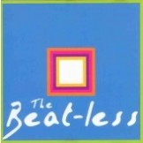 The Beat-less