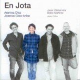 Jota Blues