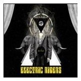 Electric Riders