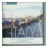 World Music Italy 2 CD