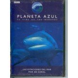 Planeta Azul (serie documental BBC)