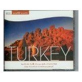 Turkish Folk Ensemble Cumali 2CD