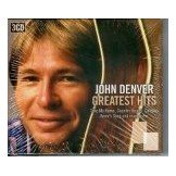 John Denver Greatest Hits 3CD