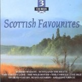 Scottish Favourites