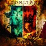 Moonlight   Yaishi