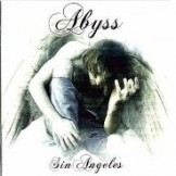 Abyss Sin Angeles