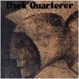 Dark Quarterer CD