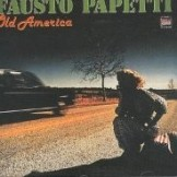Fausto Papetti  Old America CD