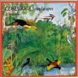 Costa Rica Soundscapes