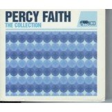 Percy Faith The Collection 3 CDs