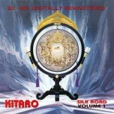Kitaro Silk Road Vol.1