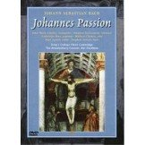 Johannes Passion (Roy Goodman)