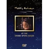 Mostly Autumn At the Grand Opera House DVD