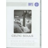 Celtic Souls Album MP3