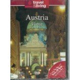 Travel & Living - Austria: Viena