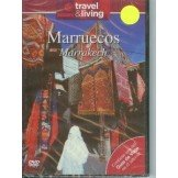 Travel & Living - Marruecos DVD