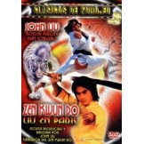 Zen Kwan Do DVD