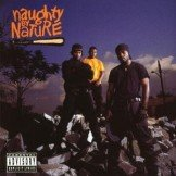 Naughty By Nature CD