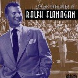 Ralph Flanagan A Tribute to Glenn Miller CD