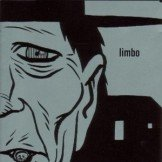 Limbo Throwing Muses CD