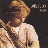 Kamal Collection  CD