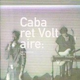 Cabaret Voltaire   BBC Recordings 1984-86  CD