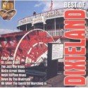 Best Of Dixieland - Double Gold CD
