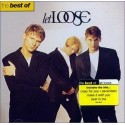 Best of Let Loose CD