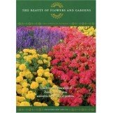 Power of Flowers: Beauty of Flowers & Gardens DVD