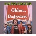 Gang Green    Older...Budweiser  CD