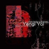 From Sevilla to Bukhara Emmanuel H During & Yengi Yol CD
