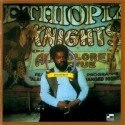 Donald Byrd ‎– Ethiopian Knights CD
