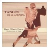 Milonga sentimental