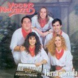 Voces Navarras